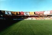 Lecce_Stadio