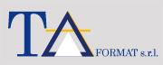 Logo TA Format