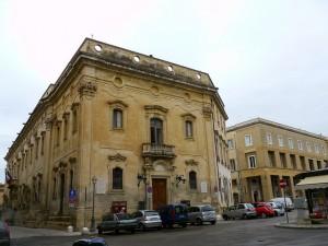 Palazzo Carafa2