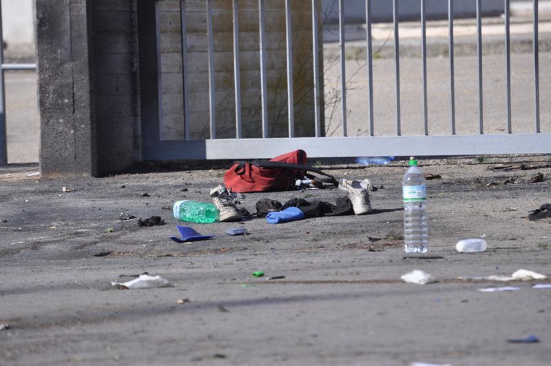 attentato-Brindisi