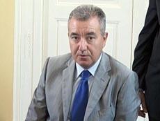 Alfredo-Mantovano