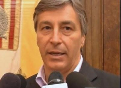 Antonio-Gabellone