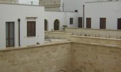 Monastero-BenedettineLECCE