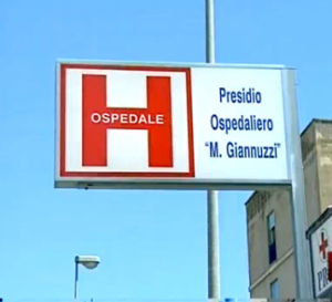 Ospedale-Giannuzzi-1-
