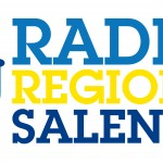RADIO REGIONE SALENTO DEFINITIVO