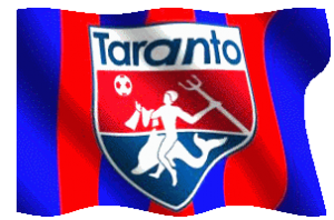 Taranto_Calcio_bandiera