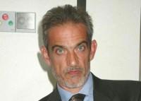 Valdo-Mellone-direttore-ASL-Lecce-200x143