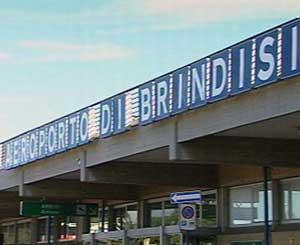 aeroporto-brindisi_3