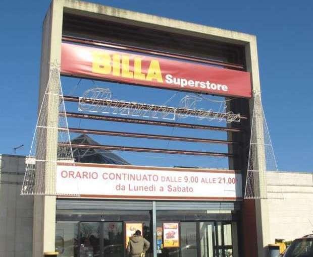 billa-5