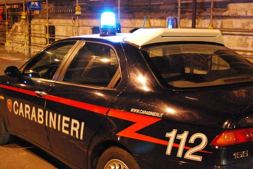carabinieri(1)