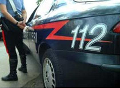 carabiniericontrolli large
