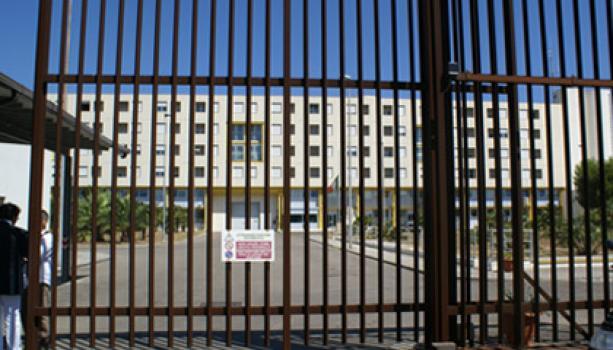 carcere-di-lecce
