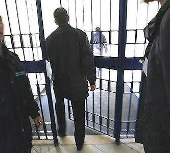 carcere ta