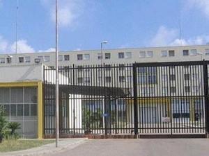 carcere_borgo_san_nicola_lecce_web--400x300