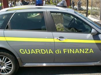 guardia di finanza(8)