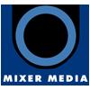 mixer_media