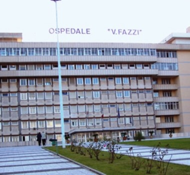 ospedale-Vito-Fazzi-di-Lecce