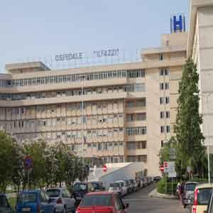 ospedale-lecce
