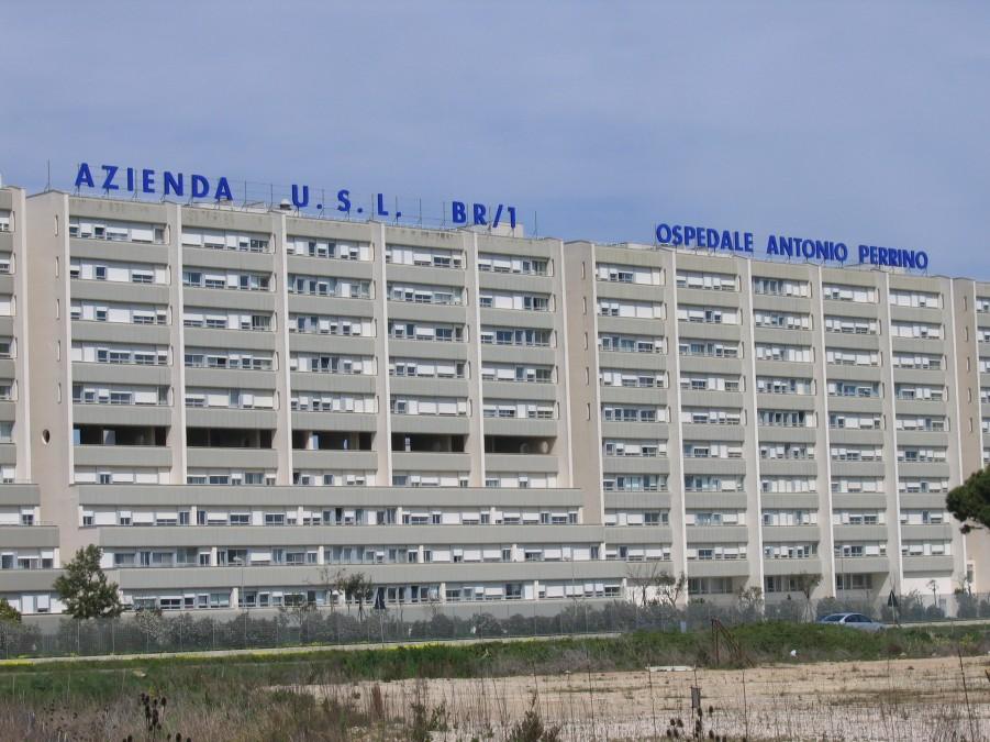 ospedale_brindisi