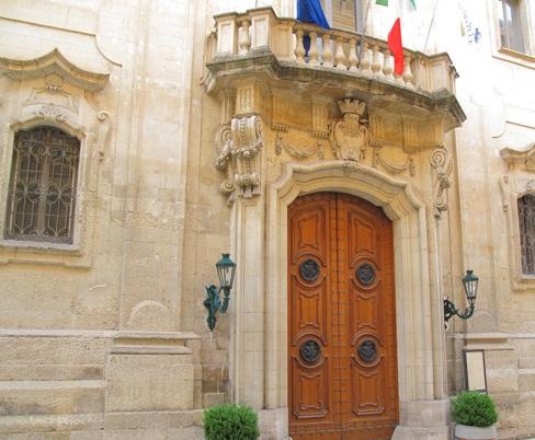 palazzo carafa 55
