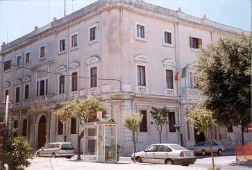 palazzo-provincia-brindisi