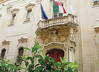 palazzocarafa