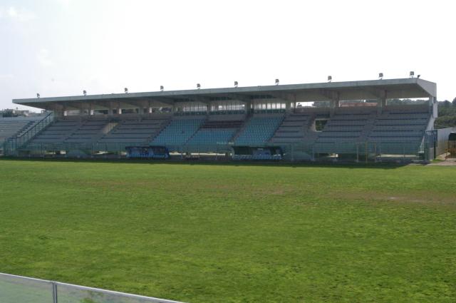 stadio-fanuzzi-di-brindisi