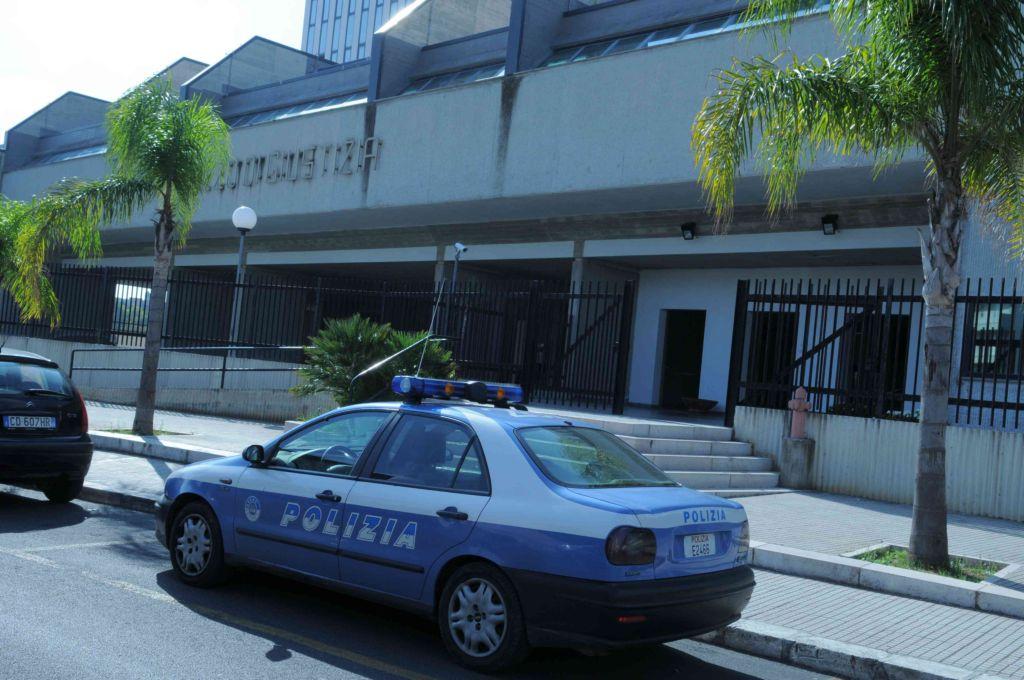 tribunale-di-Brindisi