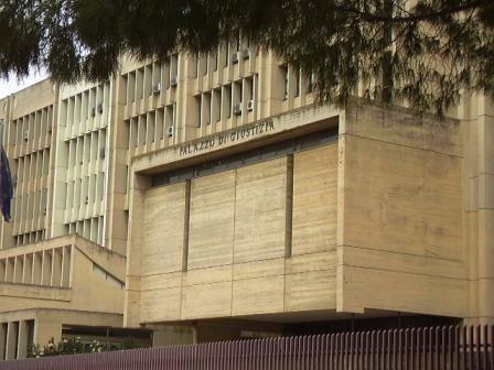 tribunale_lecce