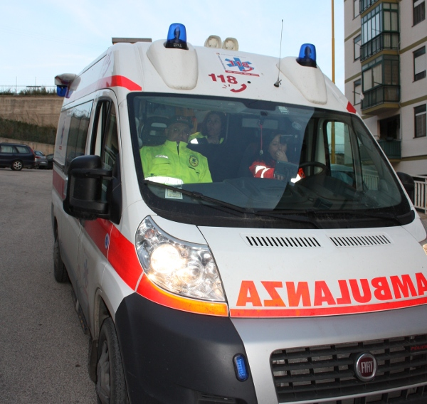 118-ambulanza-agoggi-