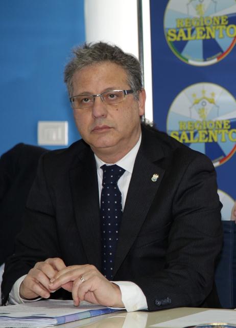 A.Pagliaro1