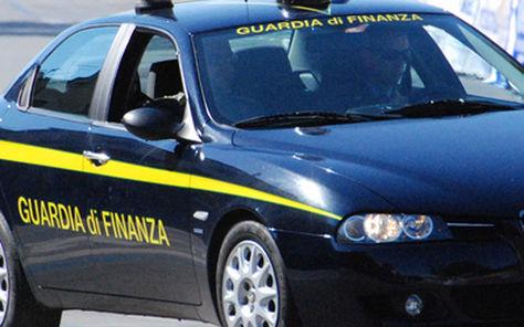 Guardia-di-Finanza (1)