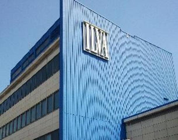 Ilva-Ta