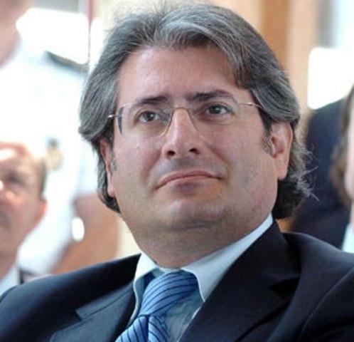 Massimo-Ferrarese