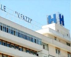 Ospedale-Vito-Fazzi