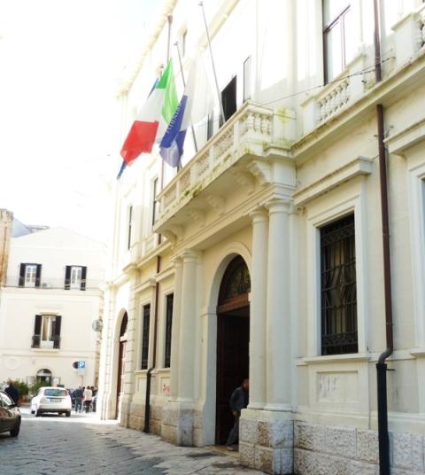 Palazzo-della-Provincia-br