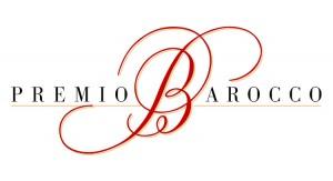 Premio-Barocco