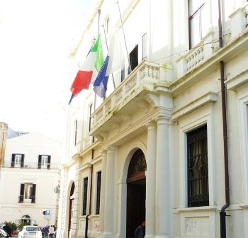 Provincia di Brindisi