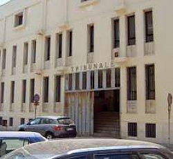 Tribunale Gallipoli