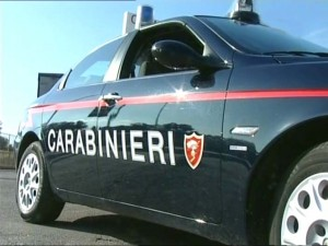 carabinieri2_0