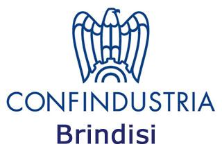 confindustria BR
