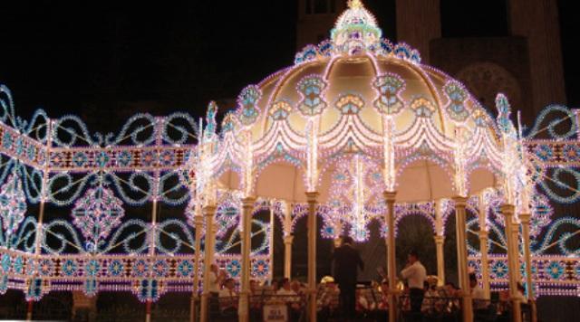 festa-santa cristina