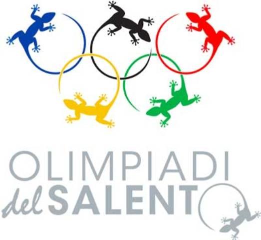 olimpiadi-del-salento-2012