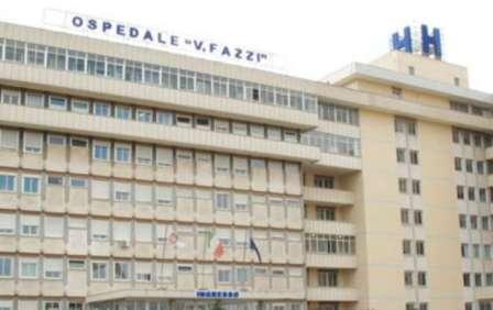 ospedale- fazzi-lecce