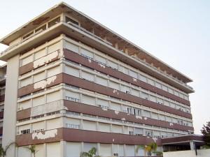 ospedale poggiardo