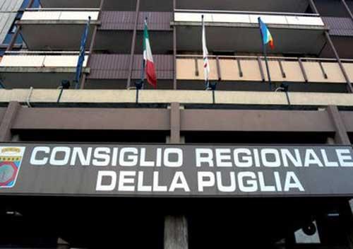palazzo_regione