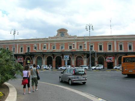stazione_di_bari