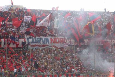 taranto_calcio