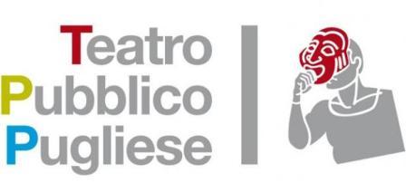 teatro-pubblico-pugliese