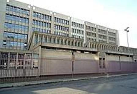 tribunale lecce
